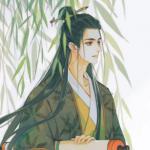 Li Changshou