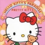 Everybody Say Hello Kitty