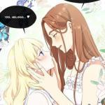 Melissa & Yuri