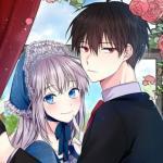 Lancelot & Charlotte (Seo Woori)