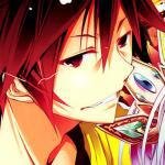 no game no life is fucking terrible