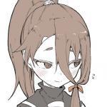 Sakurako Mikage