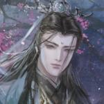 Qingqiu Shen