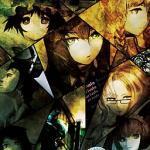 Skyclad no Kansokusha (Xbox 360 OP)