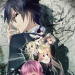 Hijitsuzai Seishounen (Xbox One/PC OP)