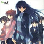 Yasashii Uso (Chiaki, Koharu, Mari ED)