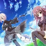 Arishi Hi no Tame ni (Chapter V ED)