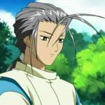 Ryuuya