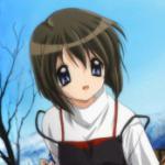 Shiori Misaki