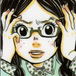 Tsukimi Kurashita