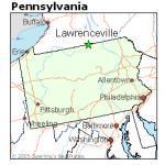 Lawrenceville, PA