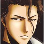 Sosuke Aizen