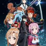Kirito the harem king