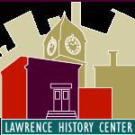 Lawrence History Center