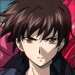 Yagami Kazuma