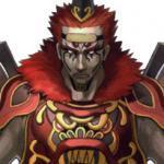 Berserker (Fate/Extra)