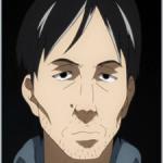 Takayuki Enjou