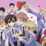 Ouran High School Host Club Season 2