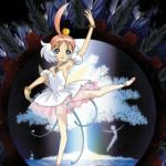 Princess Tutu Season 2