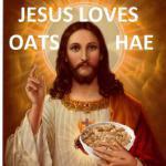 Oatshae