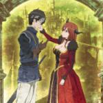 Maoyu - Archenemy & Hero Season 2