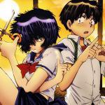 Mysterious Girlfriend X Season 2
