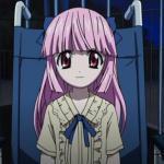 Mariko: Number 35
