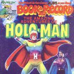 Holo-Man