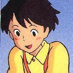 Satsuki Kusakabe