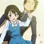 Shinichiro Nakagami & Isurugi Noe