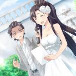 Hikigaya Hachiman & Hiratsuka Shizuka