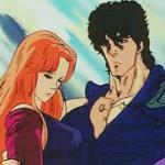 Kenshiro & Yuria