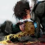 Asseylum Vers Allusia & Kaizuka Inaho