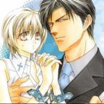 Kanou Somuku & Ayase Yukiya