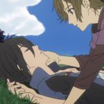 Satoru Asahina & Shun Aonuma