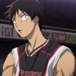 Shinji Koganei