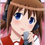 Kanna Aoyagi