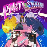 Theme for Panty & Stocking