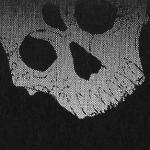 True Assassin (Assassin, /SF)