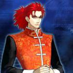 Li Shuwen (Assassin, /Extra)