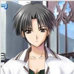Rin Tsuchimi