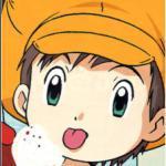 """Tomoki """"Tommy"""" Himi"""