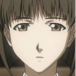 Yuki Maeno