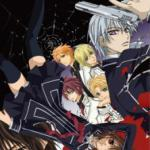 Still Doll (Vampire Knight)