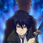Take Off (Blue Exorcist)
