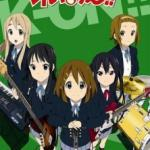 No, Thank You! (K-On)