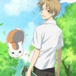 Haru wo Shiraseru Mono