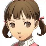 Nanako Dojima