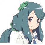 Midori Saido