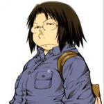 Mirei Yajima